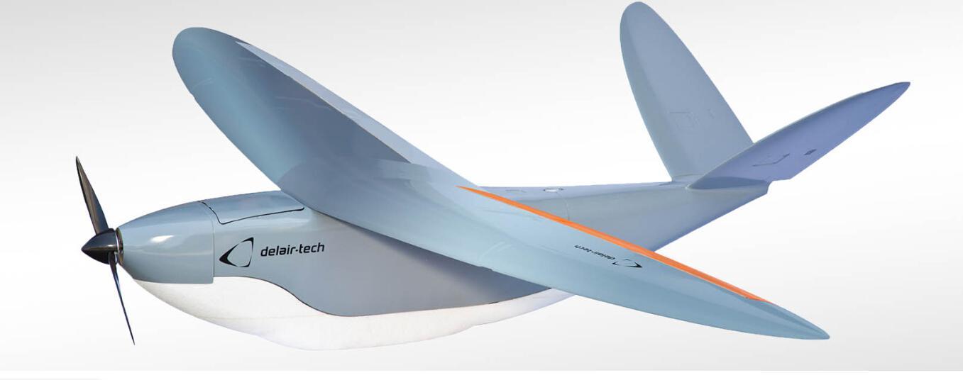 首页 供应信息 交通运输 飞机及配件 > 巡航天然气管道项目无人机dt