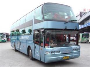郑州到大连大巴客车联系电话15538221516中心站发车,每天一班