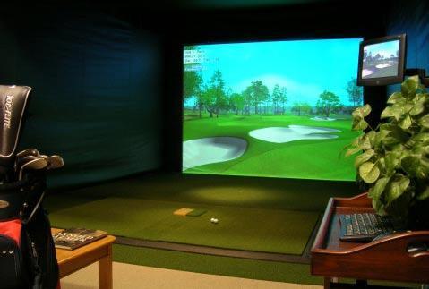 高尔夫  相关产品:   室内高尔夫价格室内高尔夫尺寸