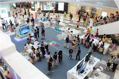 供应信息 商务服务 广告公司/公关 广告策划 > 上海房地产巡展活动