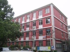 博罗县房屋评估检测| 办理房产证可以选择]13902316521