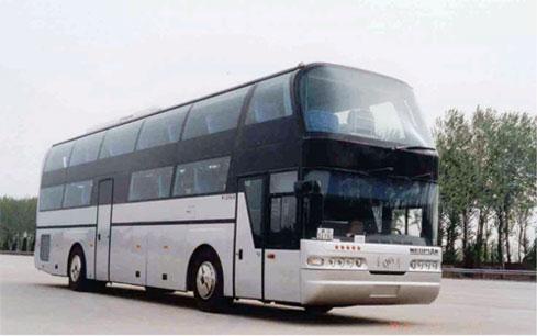 郑州到威海的汽车大巴司机随车电话15136151301
