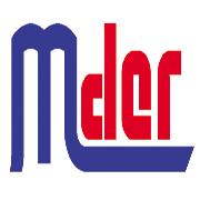 邁德爾橡塑科技有限公司