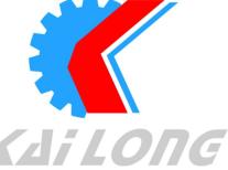 東莞市凱隆機械有限公司