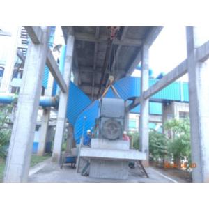 广州东莞惠州房屋加装电梯钢结构安全检测鉴定