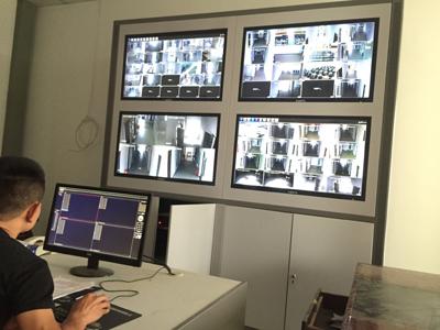 黃岡監控安裝、黃州監控安裝、黃州攝像頭安裝