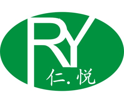 廣州仁悅自動化設備有限公司