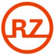 蘇州瑞澤氣體凈化設備有限公司