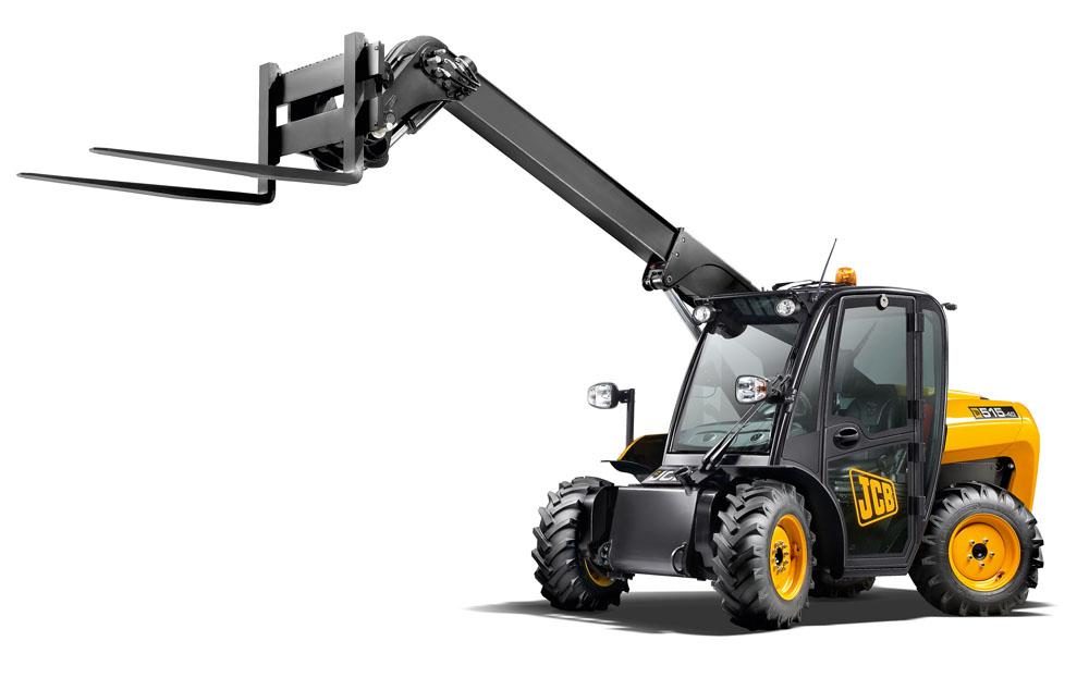 小型二手吊机设备车辆进口报关代理公司