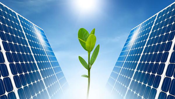 太阳能光伏转口美国避免反倾销税│经纬集运