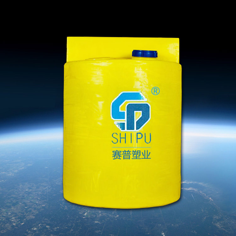 重慶市賽普塑料制品有限公司