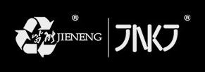 浙江杰能環保科技設備有限公司