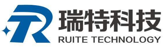 天津瑞特精密仪器科技有限公司