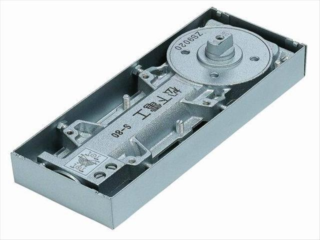不锈钢冲压件1