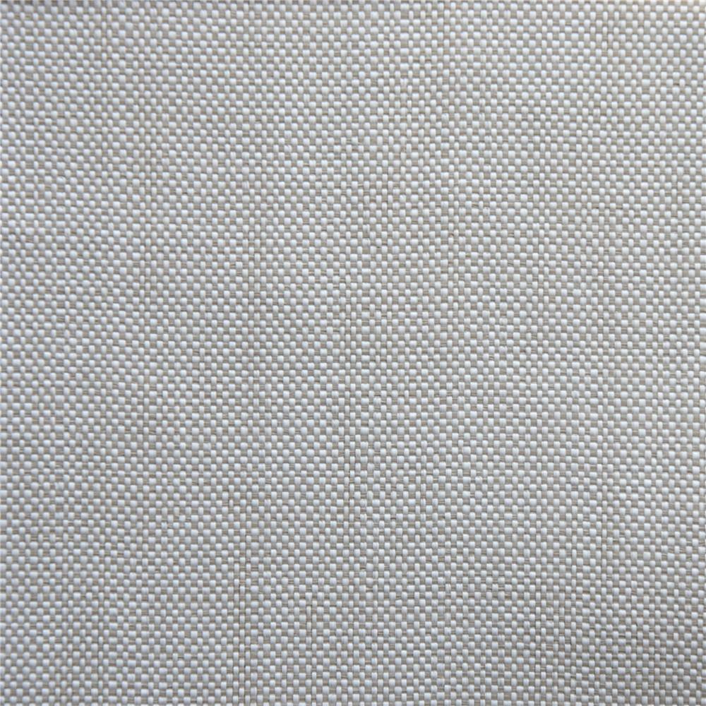pppe墙纸软包硬包编织布墙纸多功能墙布环保墙纸壁纸e