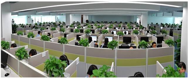 北京呼叫中心外包公司-电话营销 坐席租赁 客服热线图片