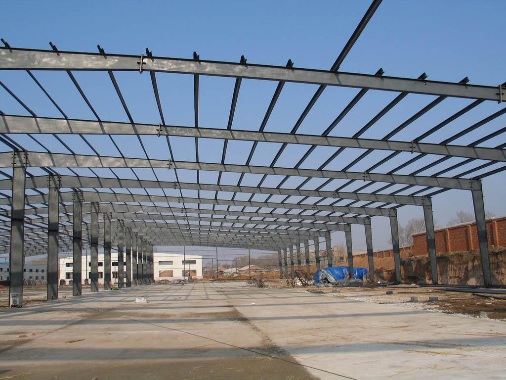 安徽钢结构厂家,安徽钢结构厂房,安徽钢结构雨棚