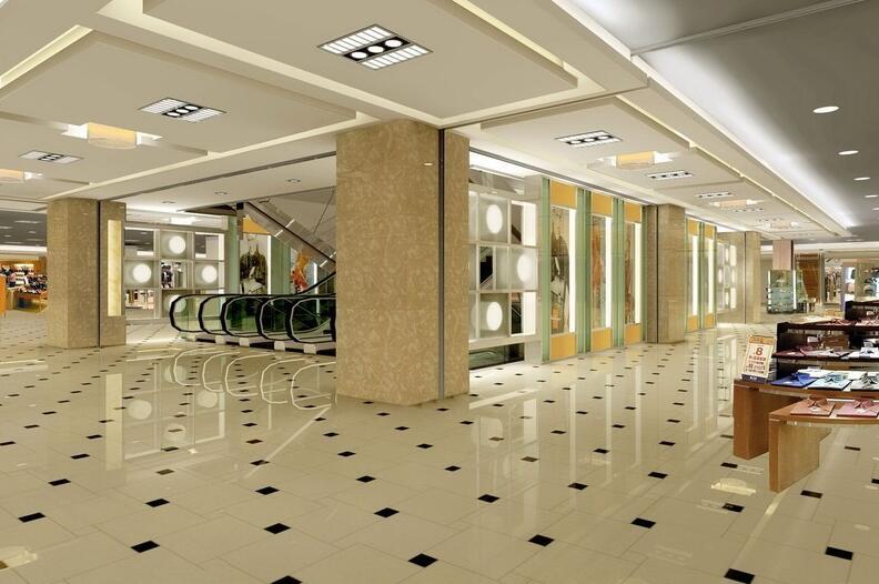 郑州中式餐厅设计家具选择与风格特征【金博大装饰】 中式餐厅的设计主要的风格特征是体现中国传统文化。从整体来看设计注重用餐情调,兼顾精致与实用的双重原则,经营者希望通过对餐厅整体布局的把握,传达出酒店的文化内涵。 中式餐厅设计风格特征 中式餐厅的设计中,风格特征与家具形式占据着重要地位,中式餐厅的风格特征也主要以家具设计来体现。