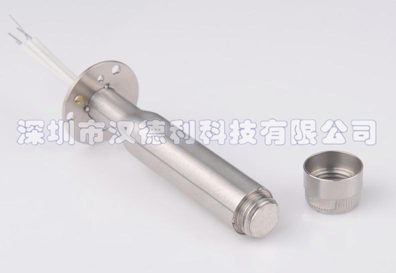 德國威樂WSP150發熱芯WSD151焊台專用配件WSP151焊筆發熱芯150W