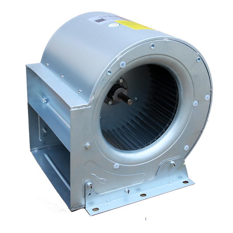lkz系列前向多翼离心风机变风量空调器管道式空调vav图片