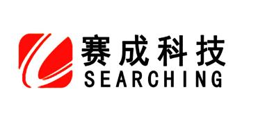 濟南賽成電子科技有限公司