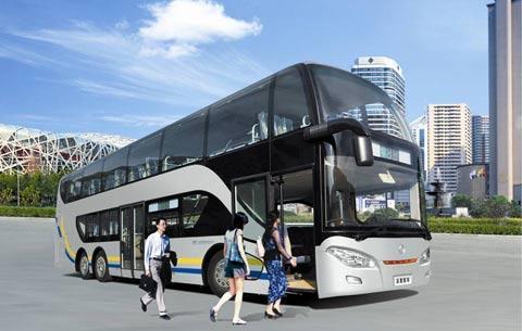 无锡到萍乡客车豪华卧铺-票价多少?