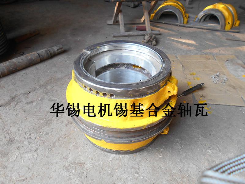 天津北辰巴氏合金多少钱一吨型号