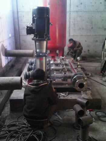四川污水处理环保公司|水处理污水设备安装|一体化净水设备价格