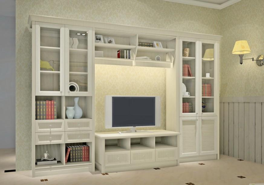首页 供应信息 生活服务 装修装饰 家庭装修 > 壁柜选购方法 7大要点