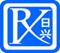 寧波北侖日興動力科技有限公司