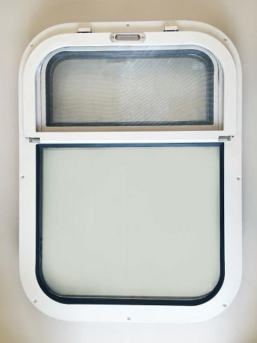 野营房窗户,火车窗,列车窗