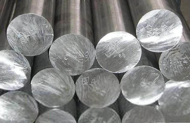 沈阳铝合金回收 废铝 铝沫 铝屑回收公司
