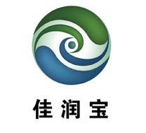 北京佳潤寶科技有限公司