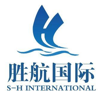 廣州勝航國際貨運代理有限公司