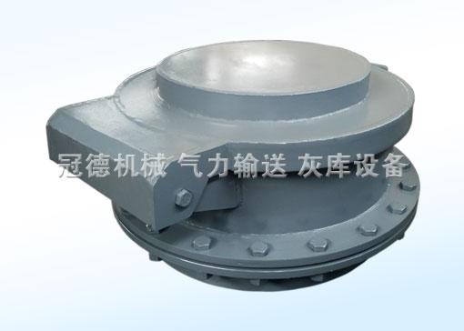 石灰石 粉仓 顶压力真空 释放阀 标准件现货供应
