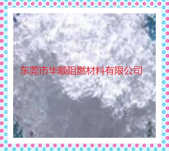 透明PP阻燃剂