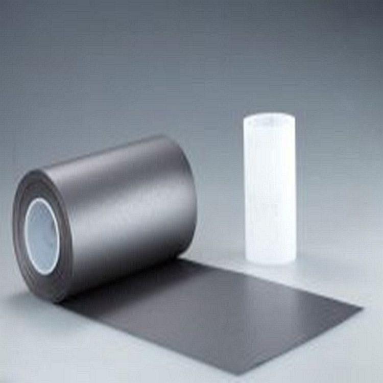 深圳生产吸波材料隔磁片 高磁导率吸波材料供应商