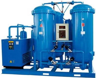 四川环保制氮机技术先进