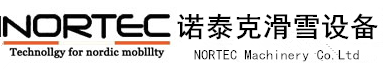 河南晉安機械科技有限公司