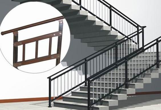 深圳锌钢楼梯扶手厂家,揭阳市铁艺围栏家,佛山热镀锌