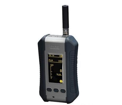 特安ESP210便携式可燃气体探测器 便携式气体