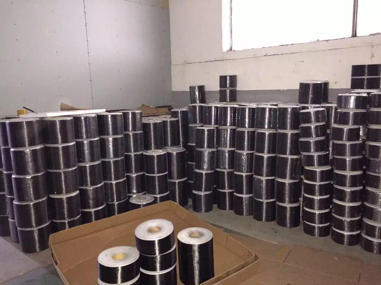 大興正祥碳纖維布加固公司電話 一級300g碳纖維布