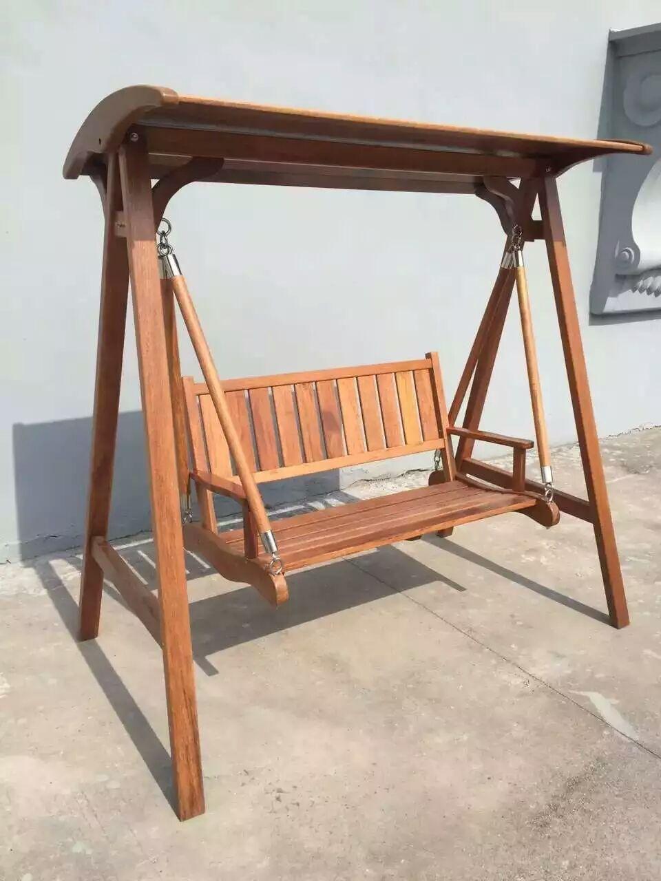 出售青岛庭院防腐木木质小品,低的价格