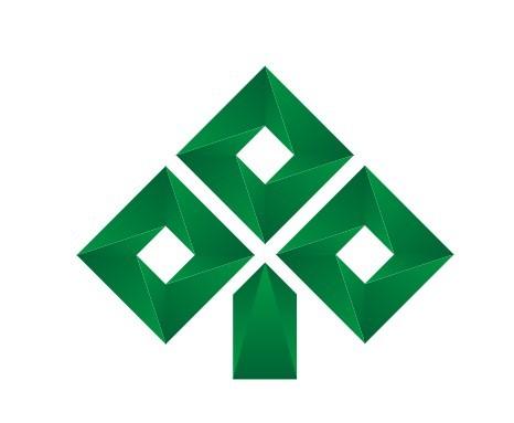 蘇州品一玻璃纖維科技有限公司(銷售部)