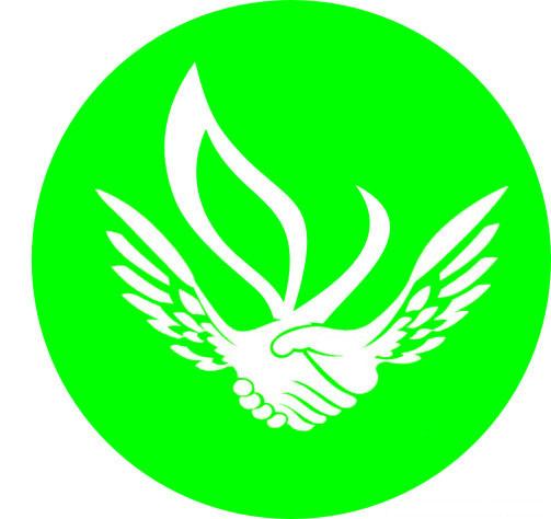 廣州良邦聲學技術有限公司