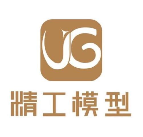logo logo 标志 设计 矢量 矢量图 素材 图标 502_482