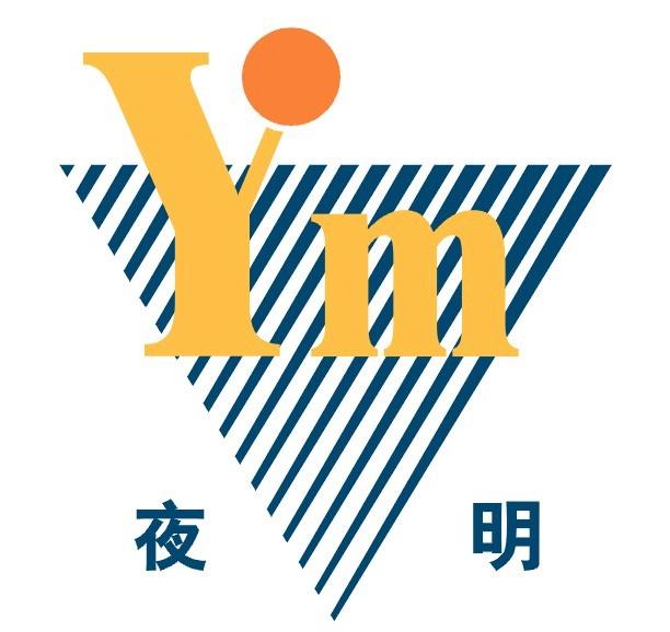 杭州夜明科技開發有限公司