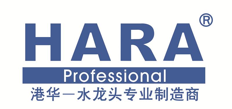 logo 标识 标志 设计 矢量 矢量图 素材 图标 800_377