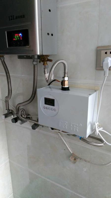 机械 泵 循环泵  相关产品:   循环水泵预热回水器循环水系统热水速达图片