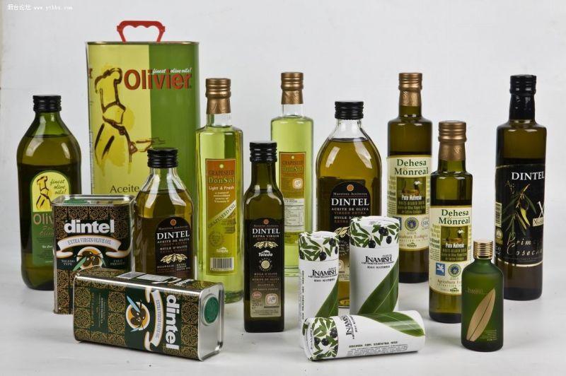 上海进口橄榄油评价高的清关公司